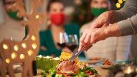 Los CDC invitan a disfrutar de la temporada navideña… con ciertas precauciones