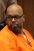 Productor musical Suge Knight es condenado a 28 años de cárcel