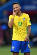 775137998KM00197_Brazil_v_B