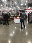 Costco-Wedding-1129-3
