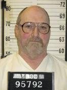 TLMD-tennessee-david-earl-miller-ejecucion-pena-de-muerte