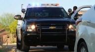2-Fotos-de-hombre-amenazado-por-videos-explicitos-en-Facebook-victima-de-extorsion-en-Arizona