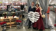 Costco-Wedding-1129
