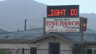Dennis_Hof_Love_Ranch4