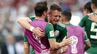MexicoAlemania019-Guardado-ChicharoMUNDIALRUSIA