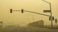 PRINCIPAL-foto-de-tormentas-de-arena-en-Arizona3