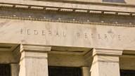 Reserva Federal podría frenar aumentos de las tasas