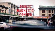Seattle-shutterstock_1064419418