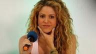Shakira-Barranquilla-EFE-1