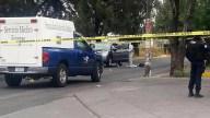 Ola de asesinatos castiga México: 18,835 en ocho meses