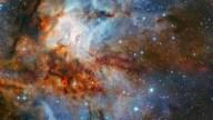cumulo-estrellas-constelacion-vela