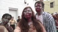 festival-zombies-portada