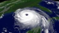 El horror del huracán Katrina, 11 años después
