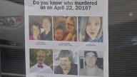 masacre-segundo-aniversario
