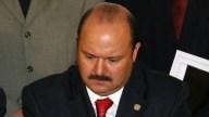 Corrupción: Pedirán extradición de ex gobernador