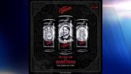 Guillermo del Toro acusa a cervecera de robar su imagen