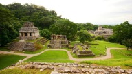 mexico-palenque-inah-1