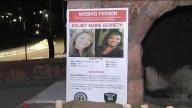 mujer-desaparecida-co-02-NBC