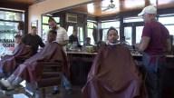 peluquero-desamparados-1