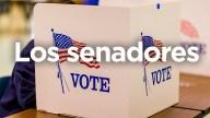 senadores-shutterstock_104616866tlmd-8