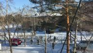 tlmd-Rusia-ataque-hacha-escuela