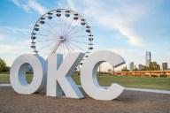 01-Oklahoma-shutterstock_759832939