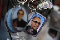 Ordenan captura de militar por muerte de Romero