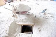 TLMD-Mexico-fuga-el-chapo-tunel-Procuraduria-mexico-2
