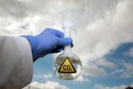 nino-dioxido-3