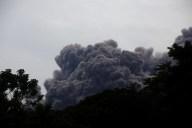 volcanes-explotan-1