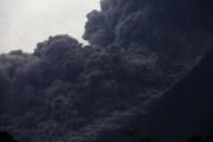 volcanes-explotan3