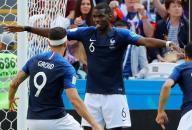 TLMD-francia-australia-paul-pogba-mundial-rusia-2018-636647540933060473w