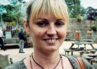 Amanda-Gill-1