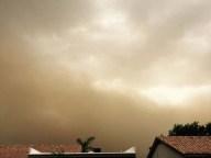 1-Tormenta-de-arena-en-el-Valle-de-Maricopa-Arizona