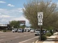 2-accidente-de-Avioneta-en-Phoenix-Arizona-deer-valley-Phoenix-aeropuerto