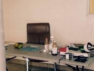 2-droga-encontrada-al-sur-de-arizona-phoenix-vietnamitas-fabrica
