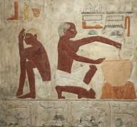 TLMD-egipto-mural-shutterstock_93738055