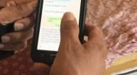 1-Fotos-de-hombre-amenazado-por-videos-explicitos-en-Facebook-victima-de-extorsion-en-Arizona