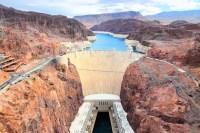 Oficiales dicen que están cerca de alcanzar un acuerdo que prevendría dejar en sequía a siete estados del país.