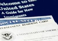 USCIS tiene mensaje especial para residentes por matrimonio que quieren remover su estatus condicional.