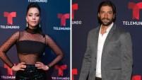 """Luego de que Ana Lucía Domínguez, quien interpreta a """"La Tuti"""", diera a conocer por error que la quinta sería la última temporada de """"Señora Acero"""", se llevó..."""