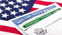 Pese a ser fuertemente criticada por el presidente Trump, el programa de visas de diversidad tendrá un nuevo período de inscripción.