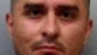 Según las autoridades, el hombre de 35 años las asesinó a balazos; está detenido