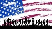 Estas son algunas opciones disponibles para quienes quieren colaborar con los migrantes que intentan llegar a Estados Unidos.