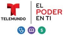 Noticias, El Tiempo y Entretenimiento de Arizona - Telemundo Arizona
