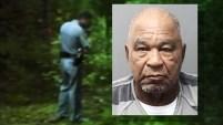 Varios departamentos de policía a lo ancho de EEUU han podido conectar decenas de asesinatos a las confesiones del hombre.  Te contamos los detalles de los...