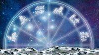 El astrólogo y metafísico Mario Vannucci te dice qué te deparan los astros en el dinero y la abundancia.
