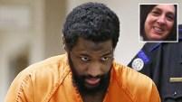 Pasaron más de tres años desde que el hombre cometió el terrible asesinato y la jueza finalmente le impuso su pena al culpable.