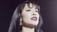 """La actriz reveló que los deportes rudos complementan su preparación para interpretar a la fallecida cantante en la serie """"El Secreto de..."""