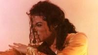 El 25 de junio del 2009, el ''Rey del Pop'' moría en Los Angeles de un ataque cardíaco tras una sobredosis de anestésicos.